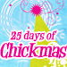 Chickmas