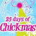 25-day-sof-chickmas-square