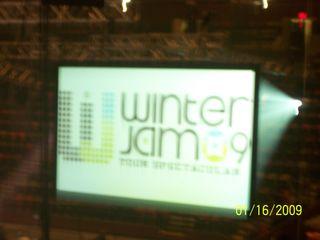 Winter Jam 012