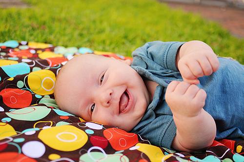 Baby5wks2