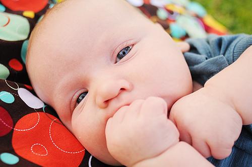 Baby5wks4