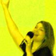 Herrika_singer