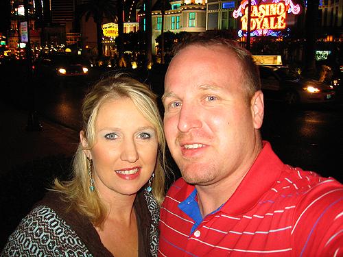 Vegas12