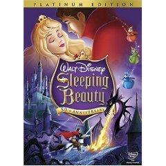 Sleeping_beauty_2